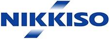 Nikkiso-logo