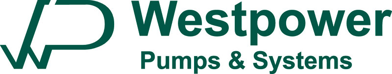 Westpower Pumps & Systems