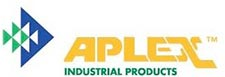 Aplex Pumps Logo