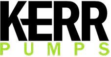 kerr_logo2