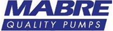 Mabre Pumps Logo