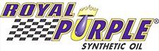 royal_purple_logo2