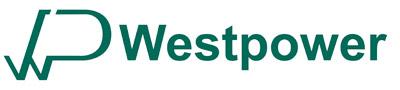 westpower_logo_400x90