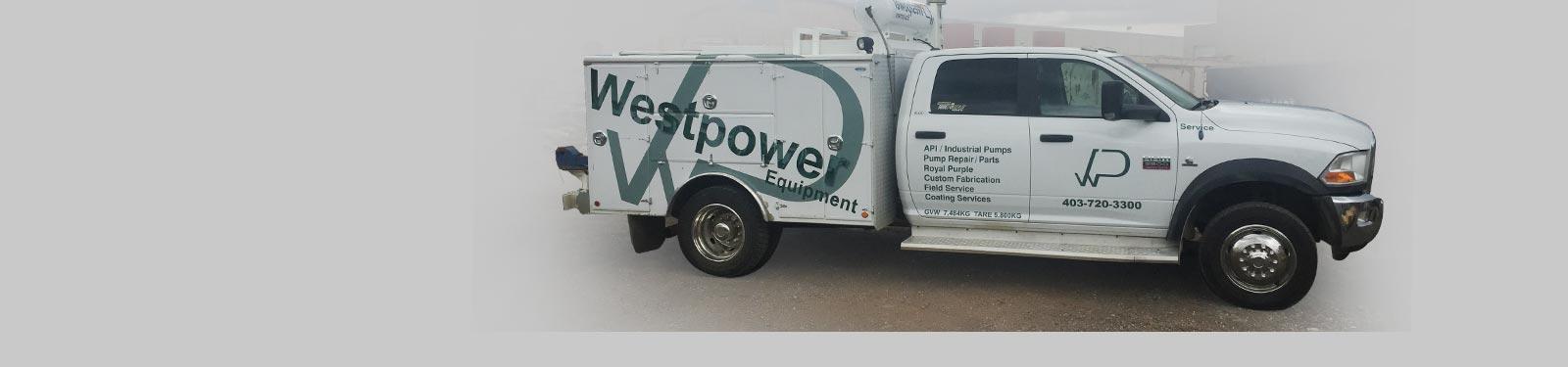 Westpower Home slider 4-1