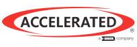 accelerated_logo