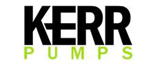 Keerr_Logo2