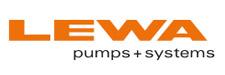 Lewa_Logo2