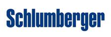 Schlumberger_Logo3