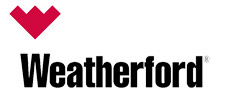 Weatherford_Logo2