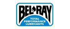 belray_logo2