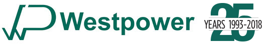 westpower_logo_525x90_25Years_v2