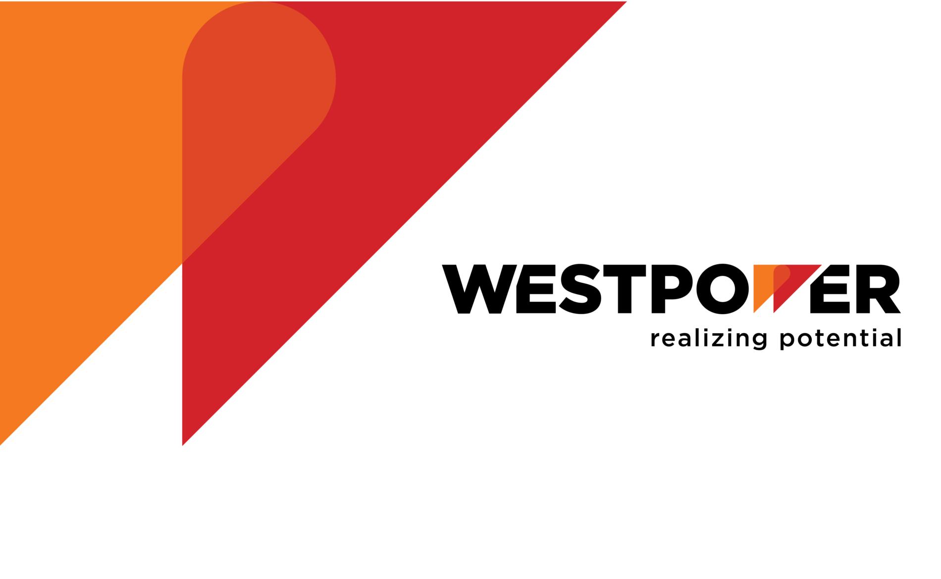 Westpower Re-brand