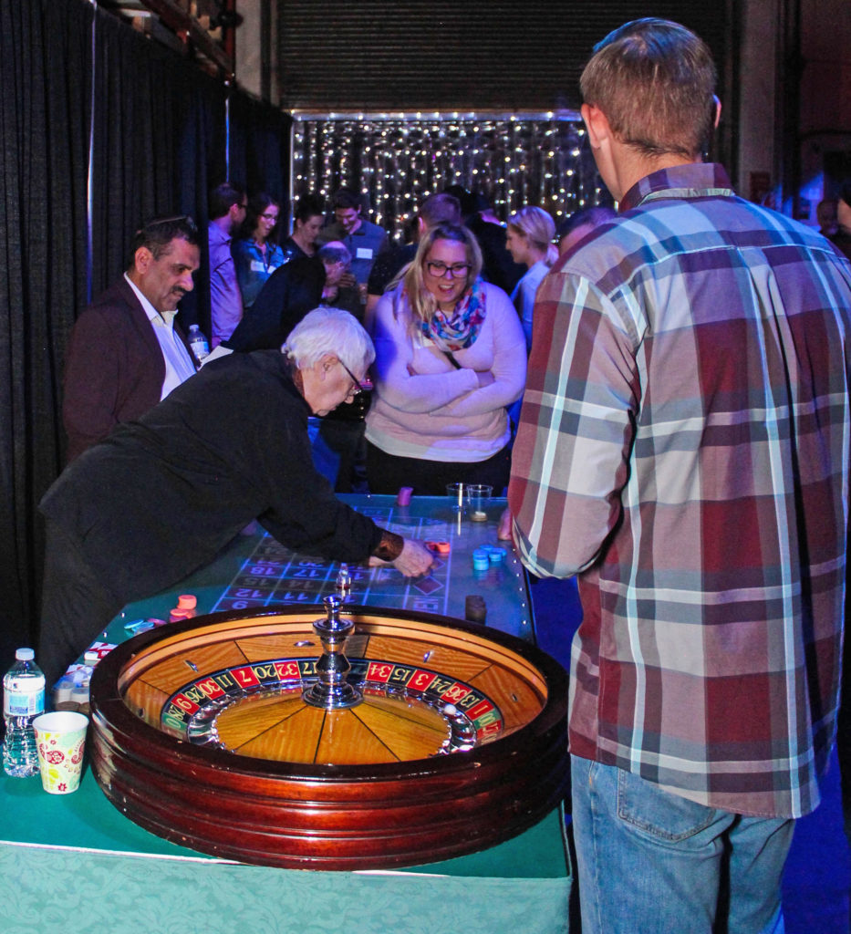Ringmaster casino mobile