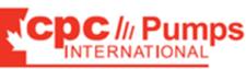 cpc_logo-225x63