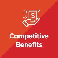 Competitive-Benefits